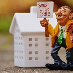 12 Tips to help sell your house faster